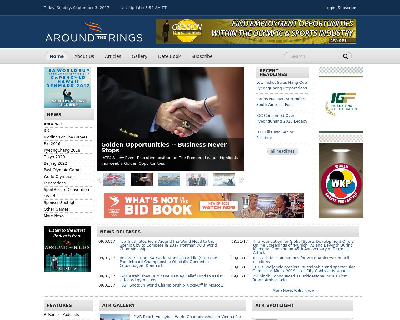 Around-The-Rings-Advertising-Reviews-Pricing