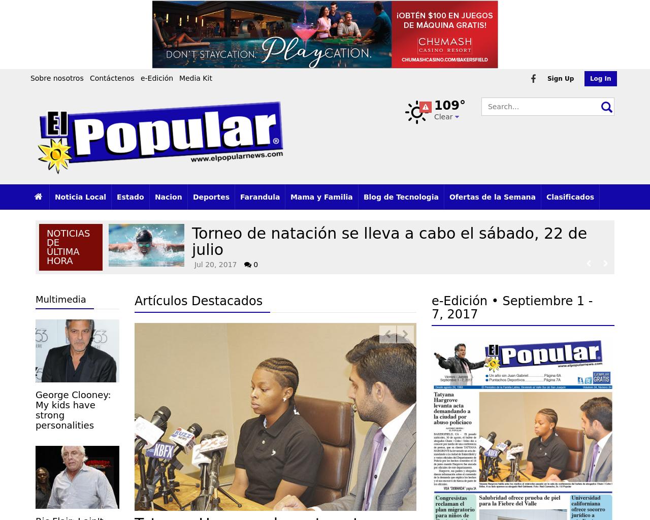 El-Popular-News-Advertising-Reviews-Pricing