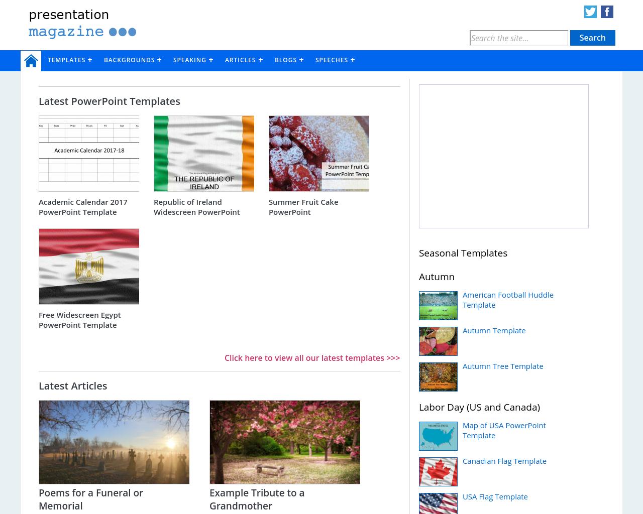 Presentation-Magazine-Advertising-Reviews-Pricing