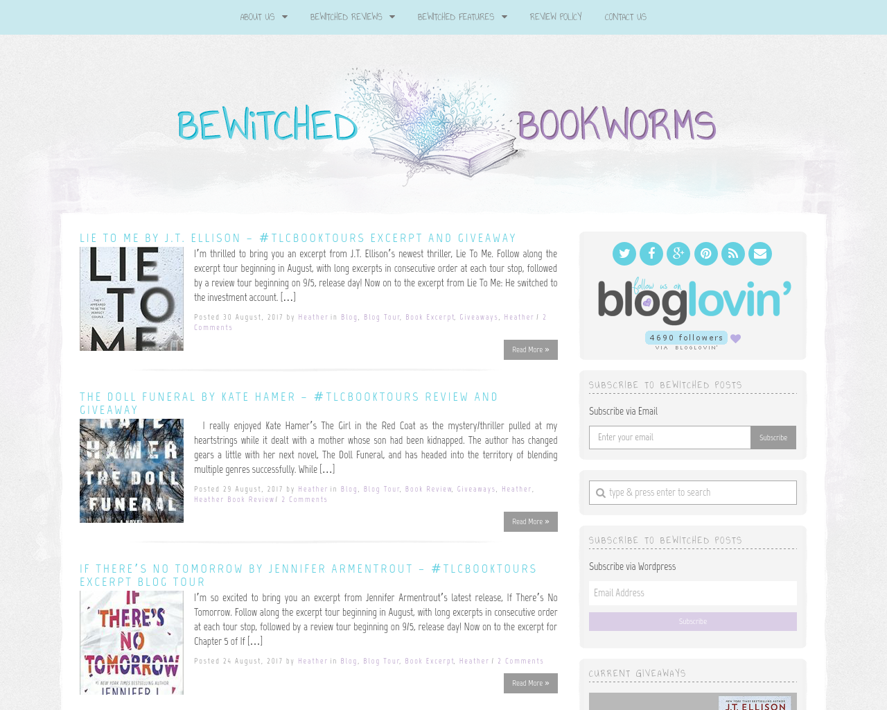 Bewitched-Bookworms-Advertising-Reviews-Pricing