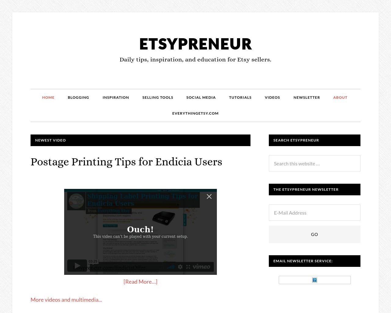 Etsypreneur-Advertising-Reviews-Pricing