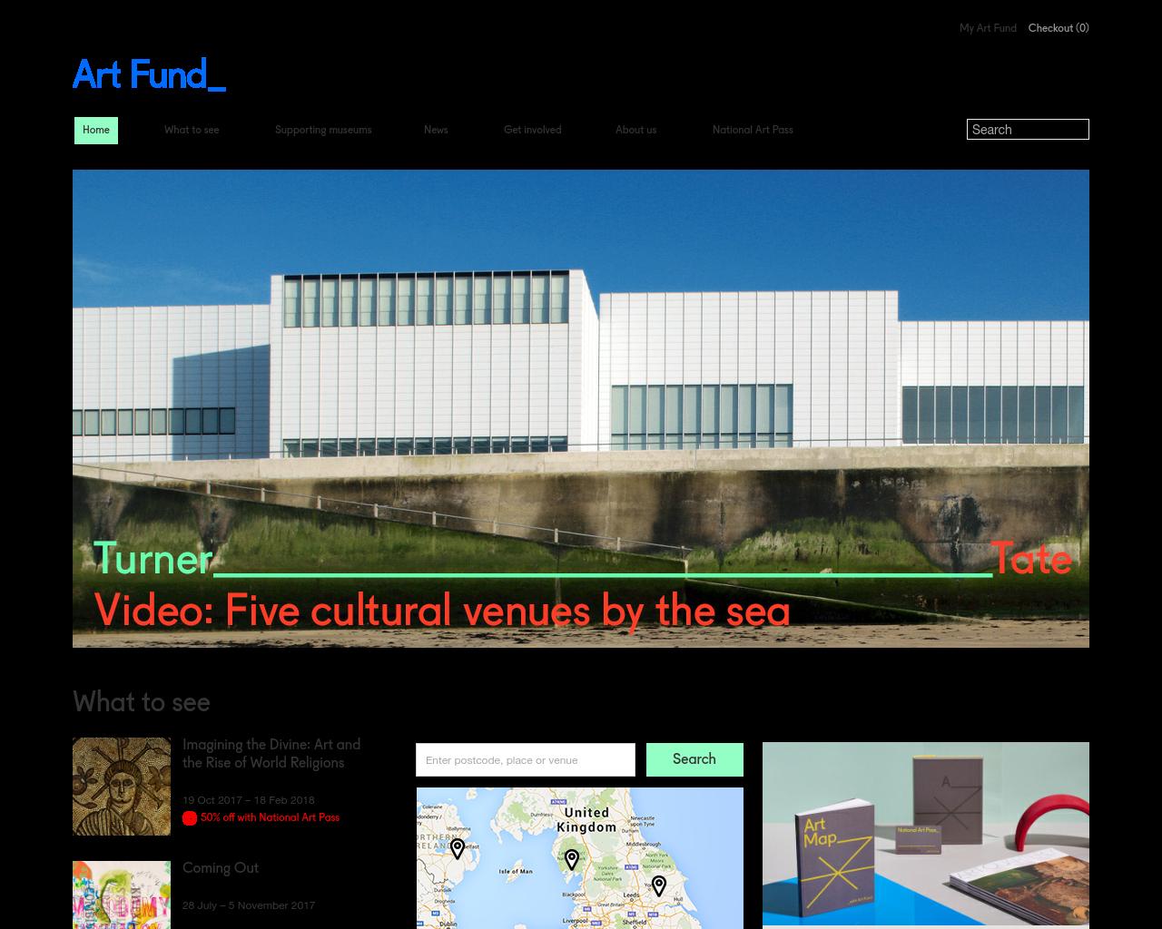 ArtFund-Advertising-Reviews-Pricing
