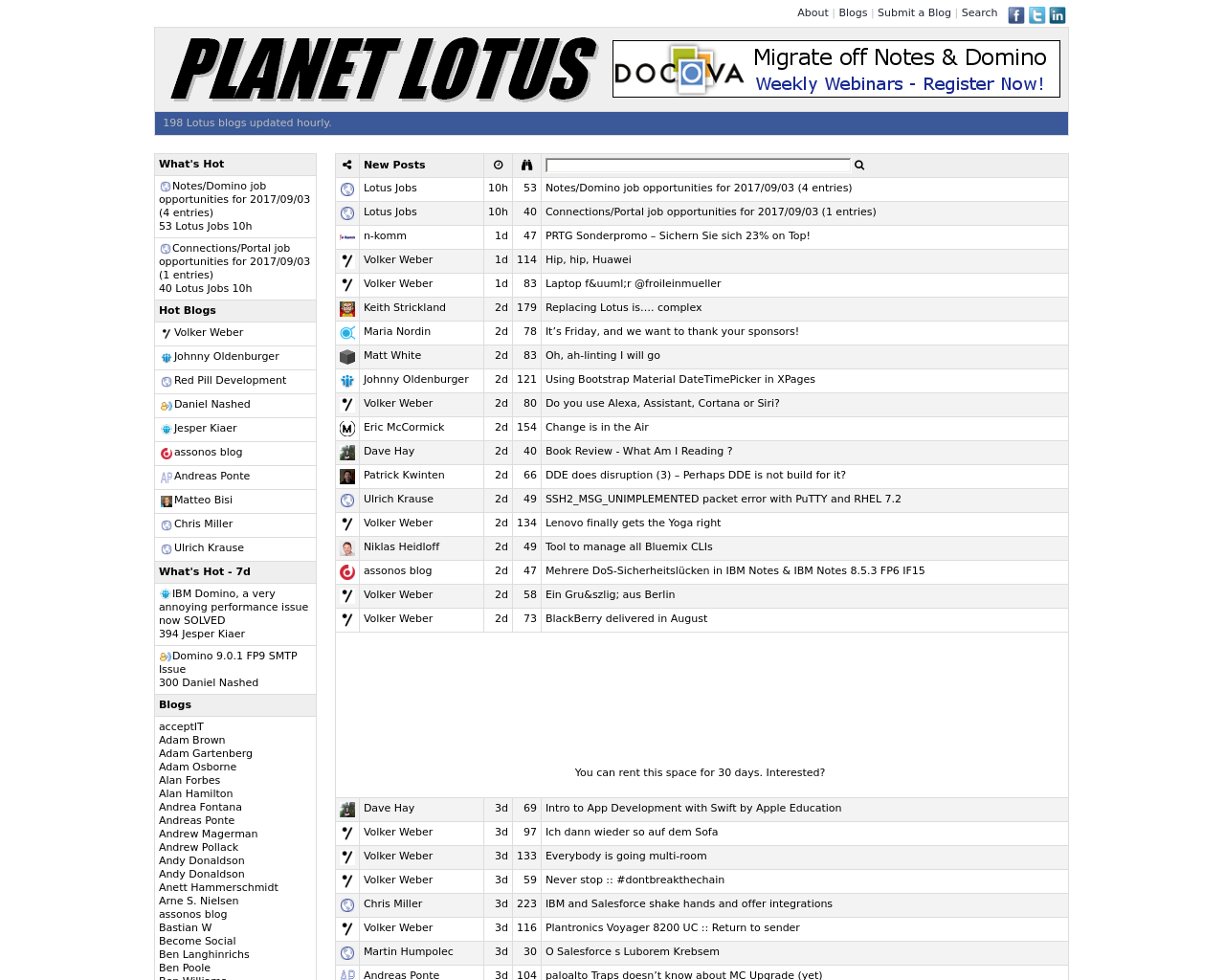 Planet-Lotus-Advertising-Reviews-Pricing