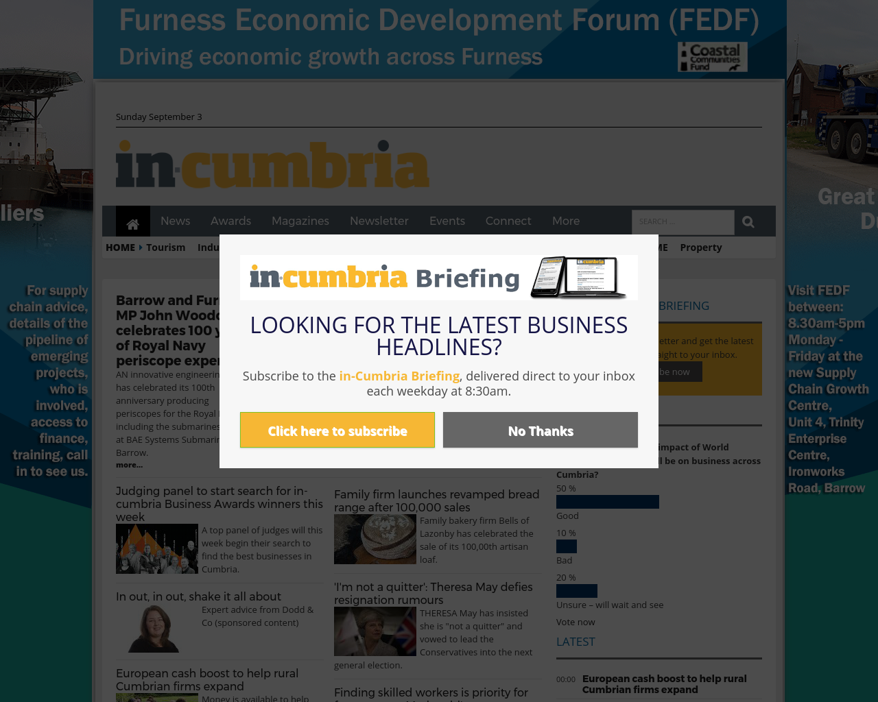 in-cumbria-Advertising-Reviews-Pricing