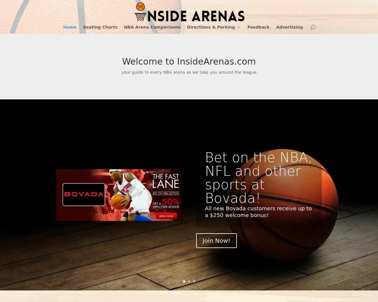 Inside-Arenas-Advertising-Reviews-Pricing