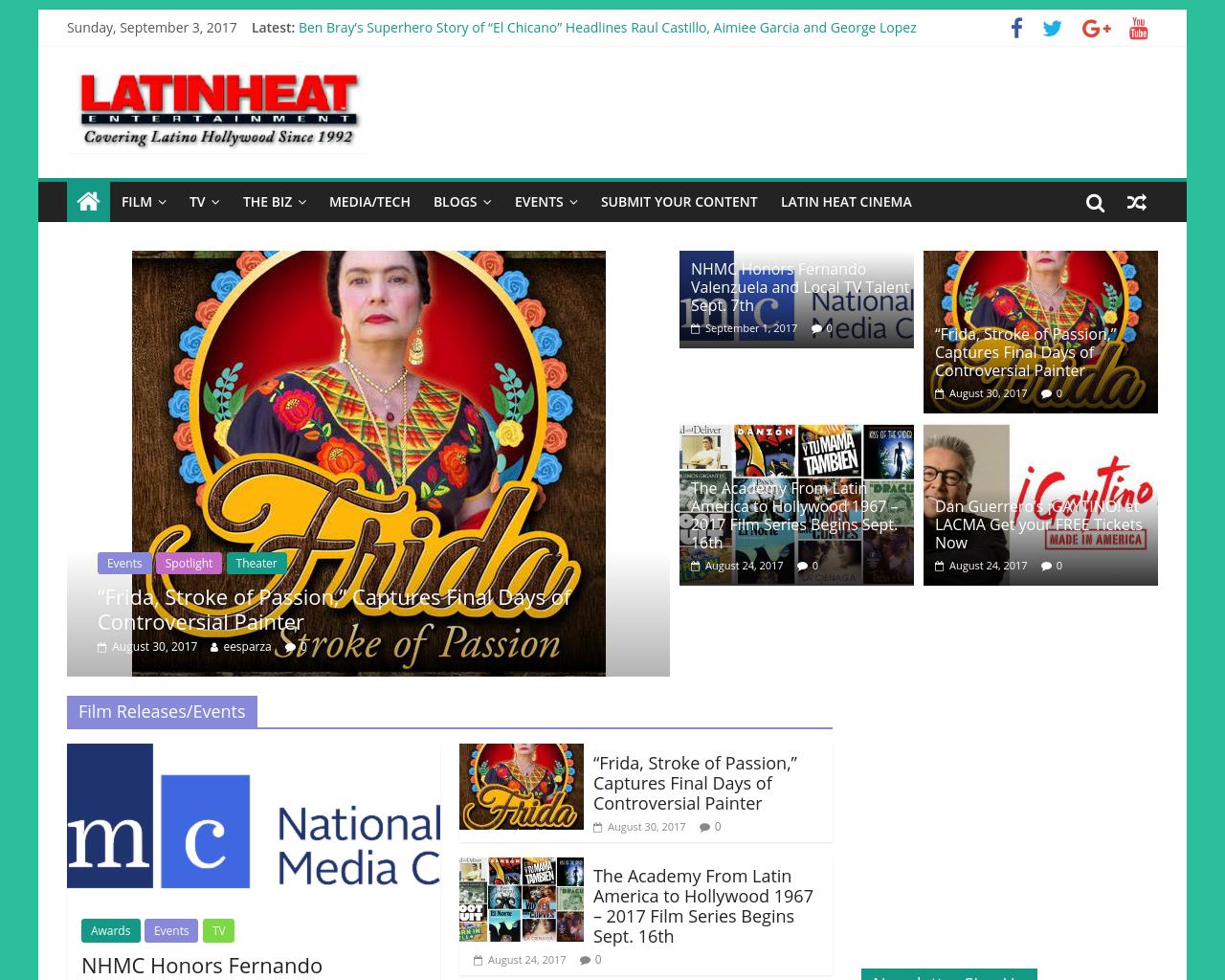 Latin-Heat-Advertising-Reviews-Pricing