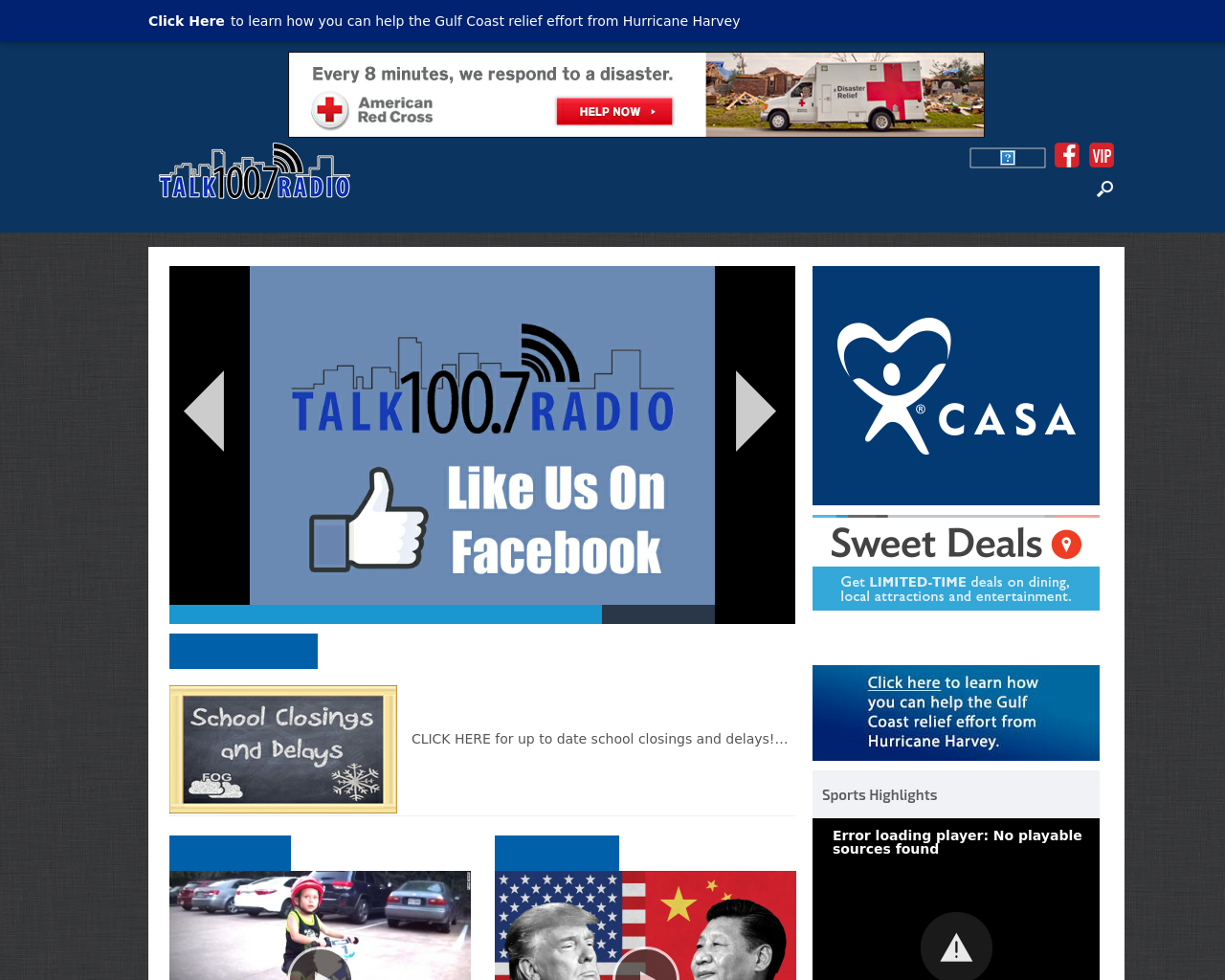 Talk-Radio-1470-Advertising-Reviews-Pricing