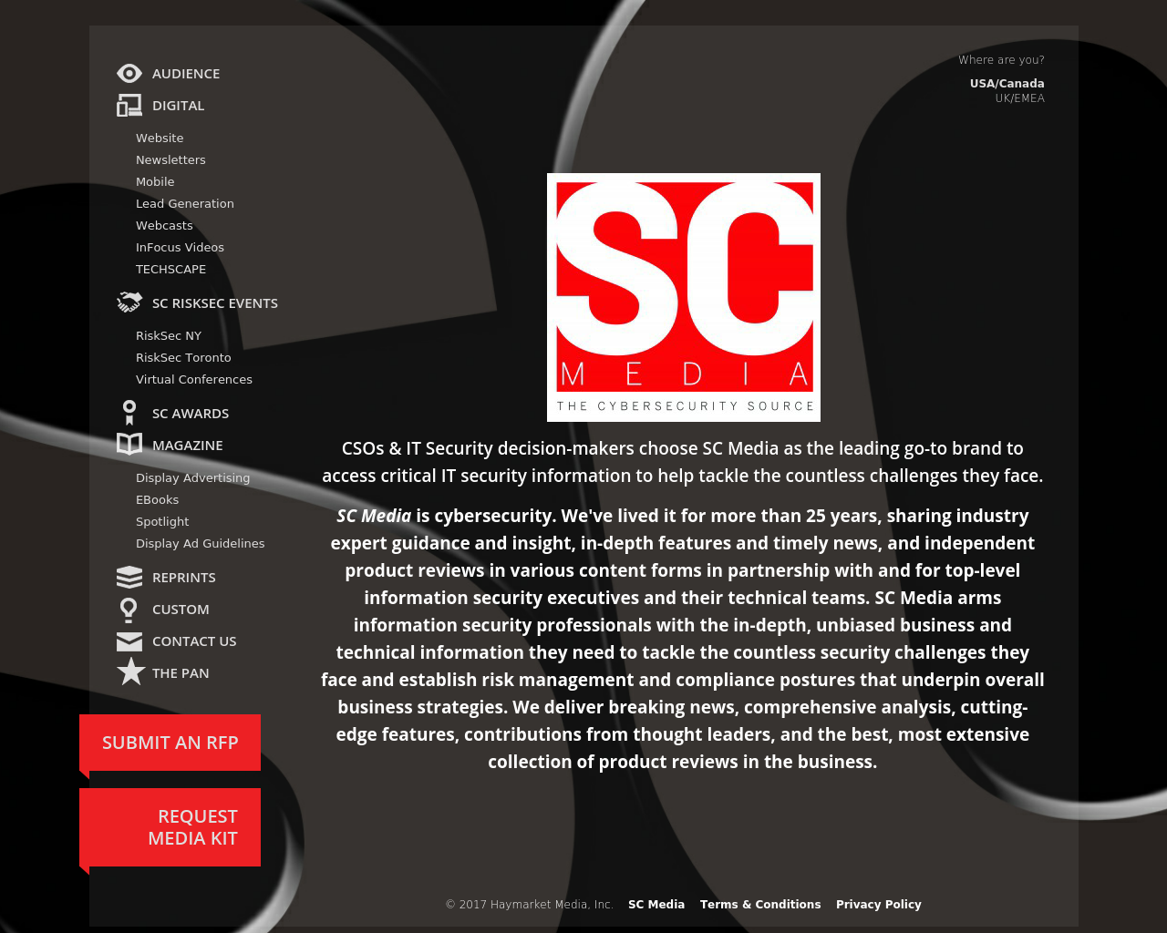 SC-Magazine-Advertising-Reviews-Pricing