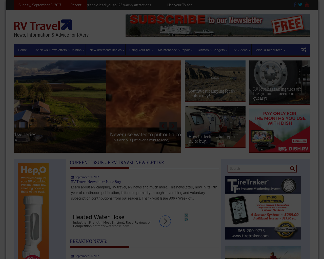 RV-Travel-Advertising-Reviews-Pricing