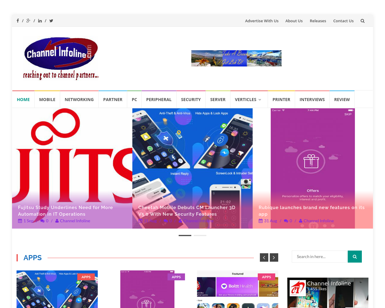 Channel-Infoline-Advertising-Reviews-Pricing