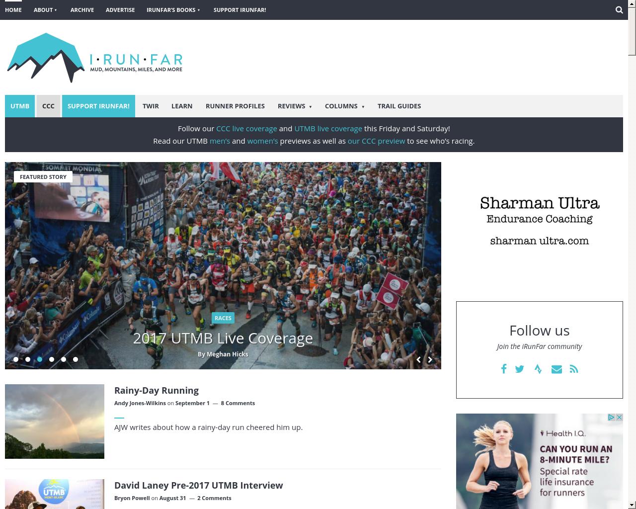 IrunFar-Advertising-Reviews-Pricing