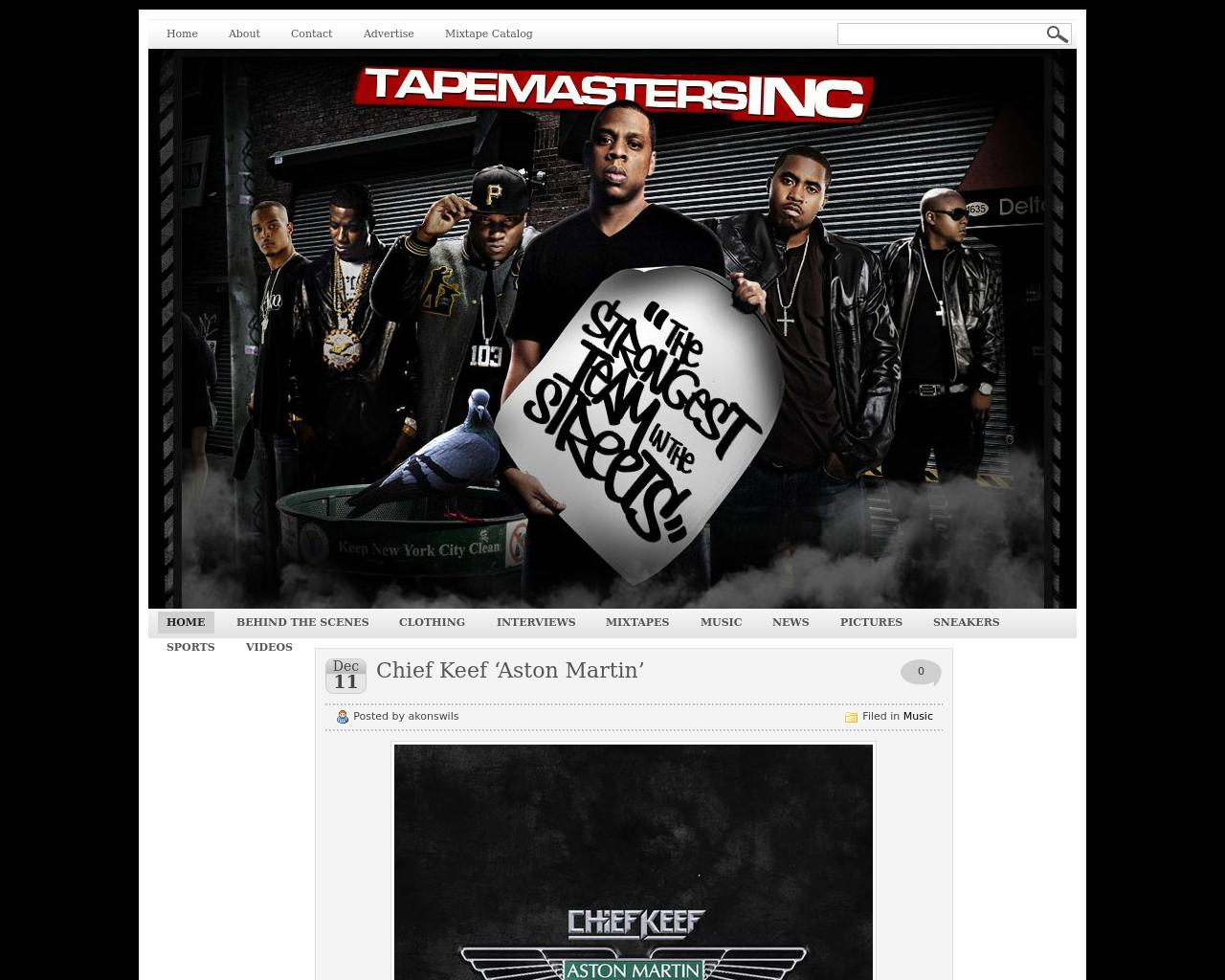 TapeMastersInc-Advertising-Reviews-Pricing