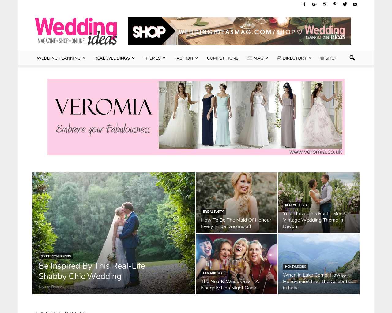 Wedding-Ideas-Advertising-Reviews-Pricing