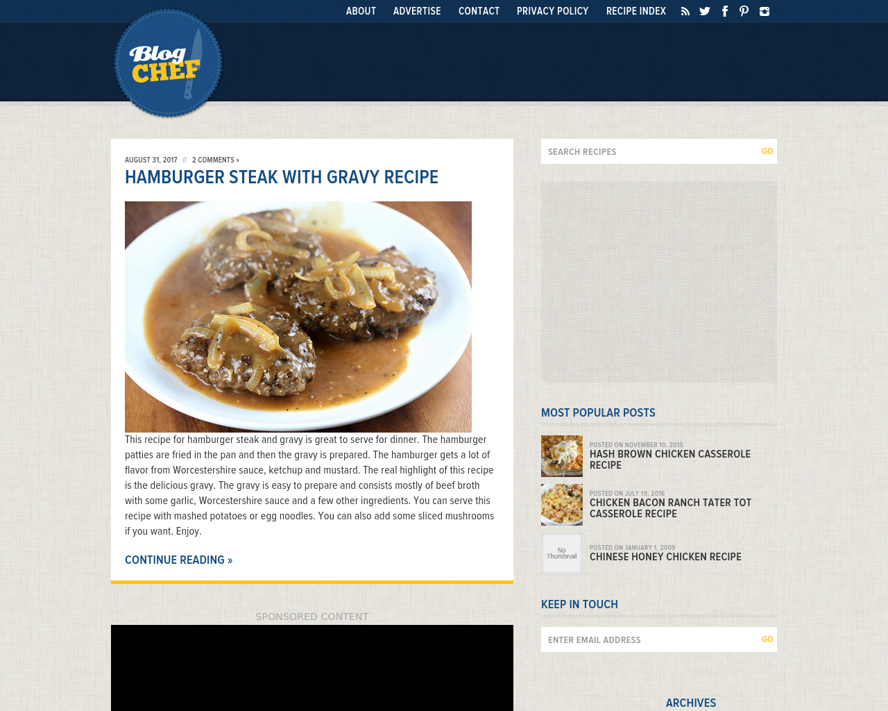 Blog-Chef-Advertising-Reviews-Pricing