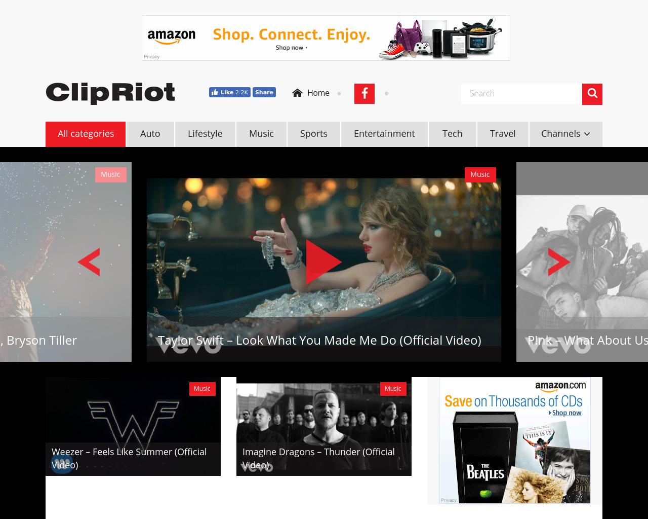 Clip-Riot-Advertising-Reviews-Pricing