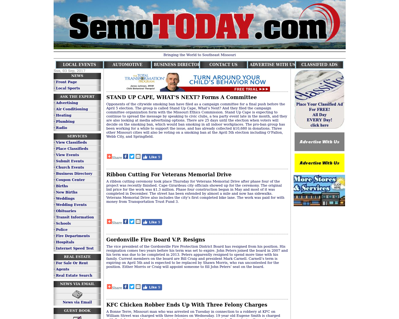 Semo-Today-Advertising-Reviews-Pricing