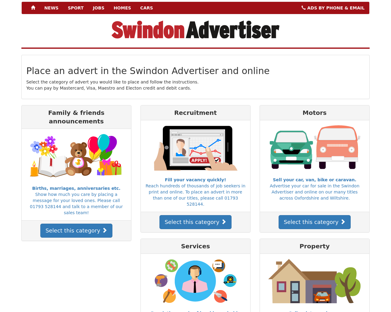 This-is-Swindon-Town-FC-Advertising-Reviews-Pricing