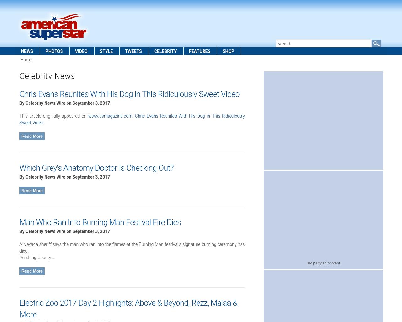 American-Superstar-Magazine-Advertising-Reviews-Pricing