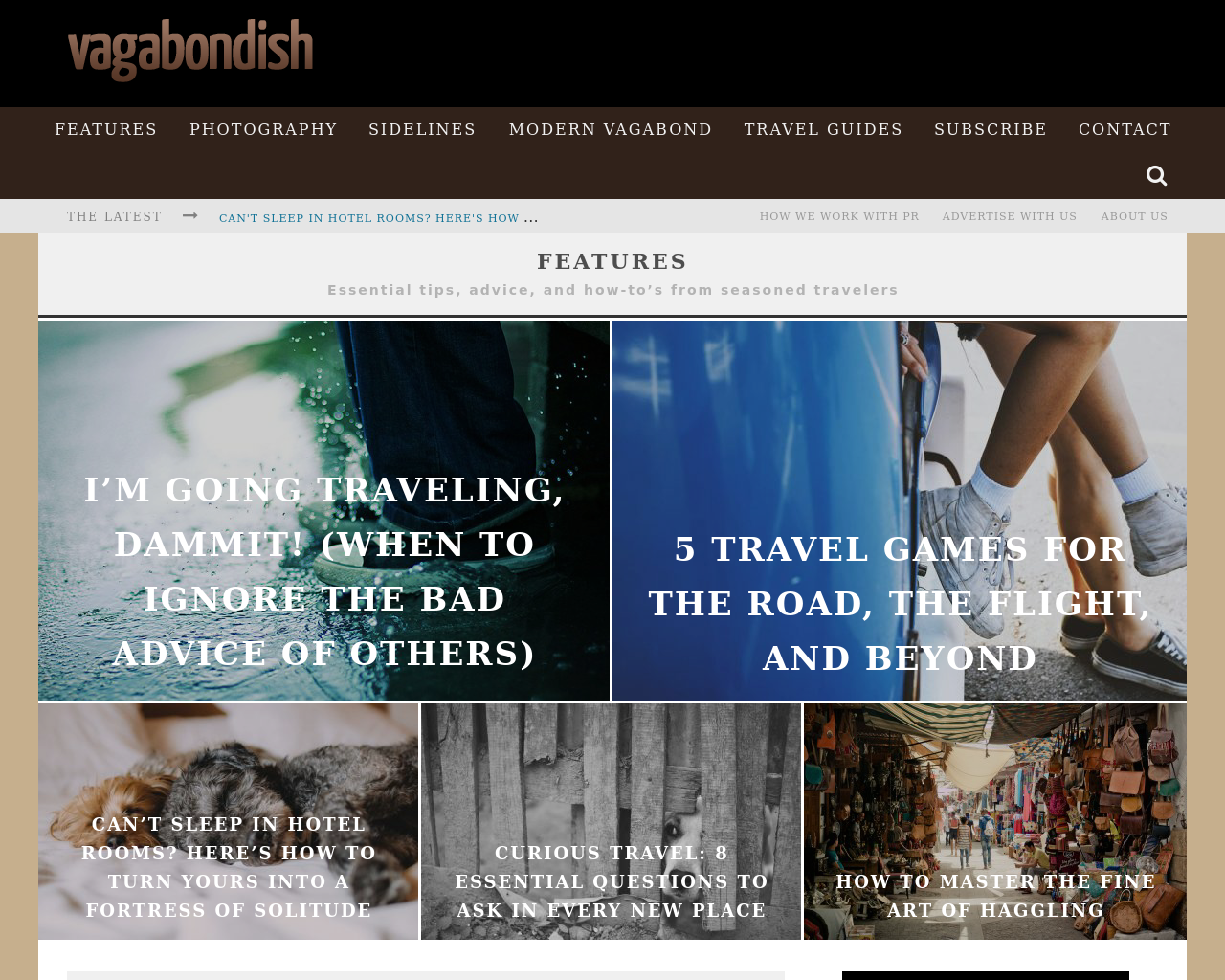 Vagabondish-Advertising-Reviews-Pricing
