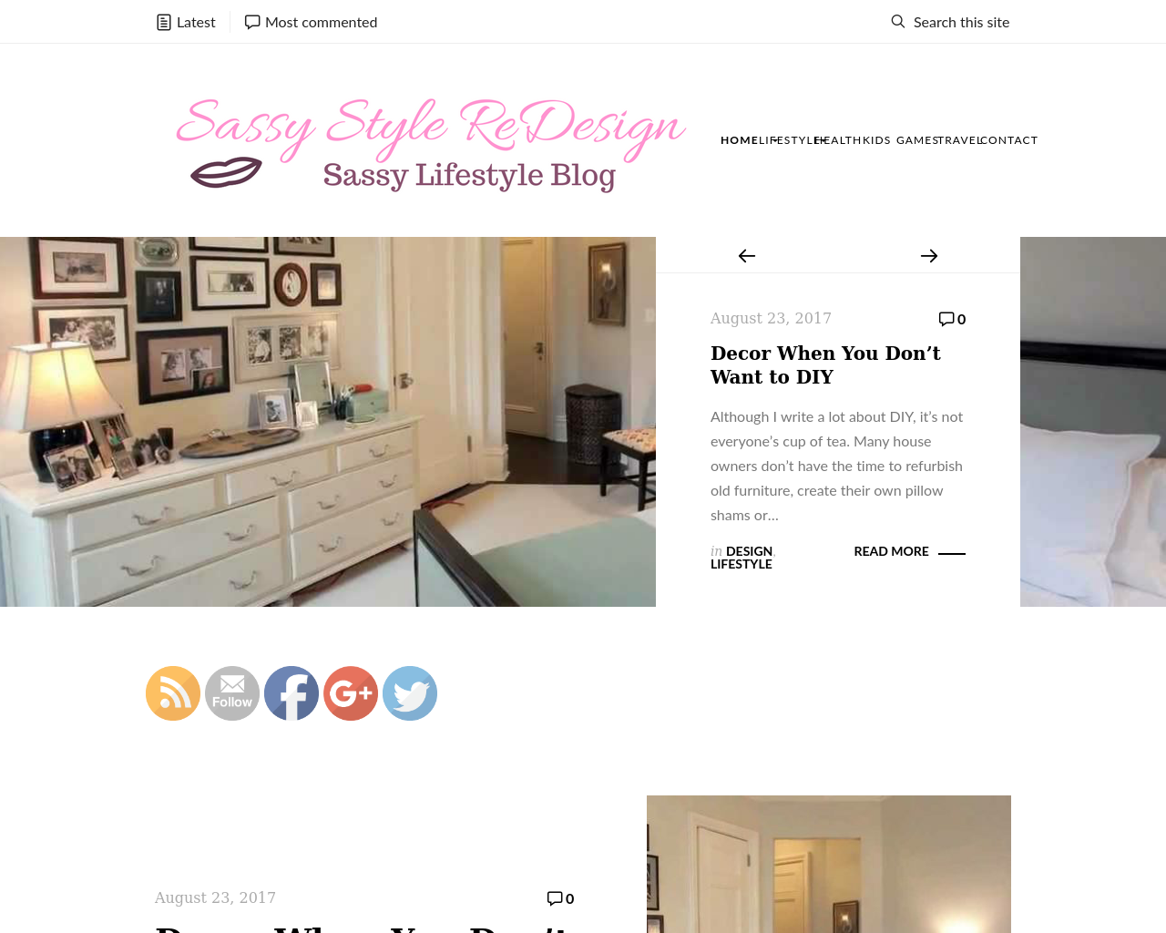Sassy-Style-Interior-Redesign-Advertising-Reviews-Pricing