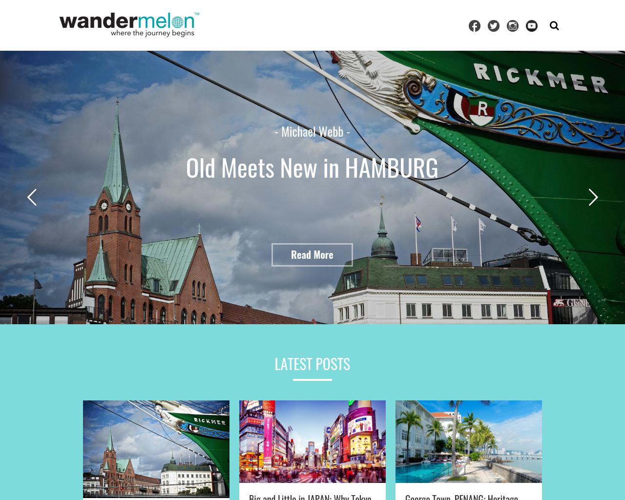 Wandermelon-Advertising-Reviews-Pricing