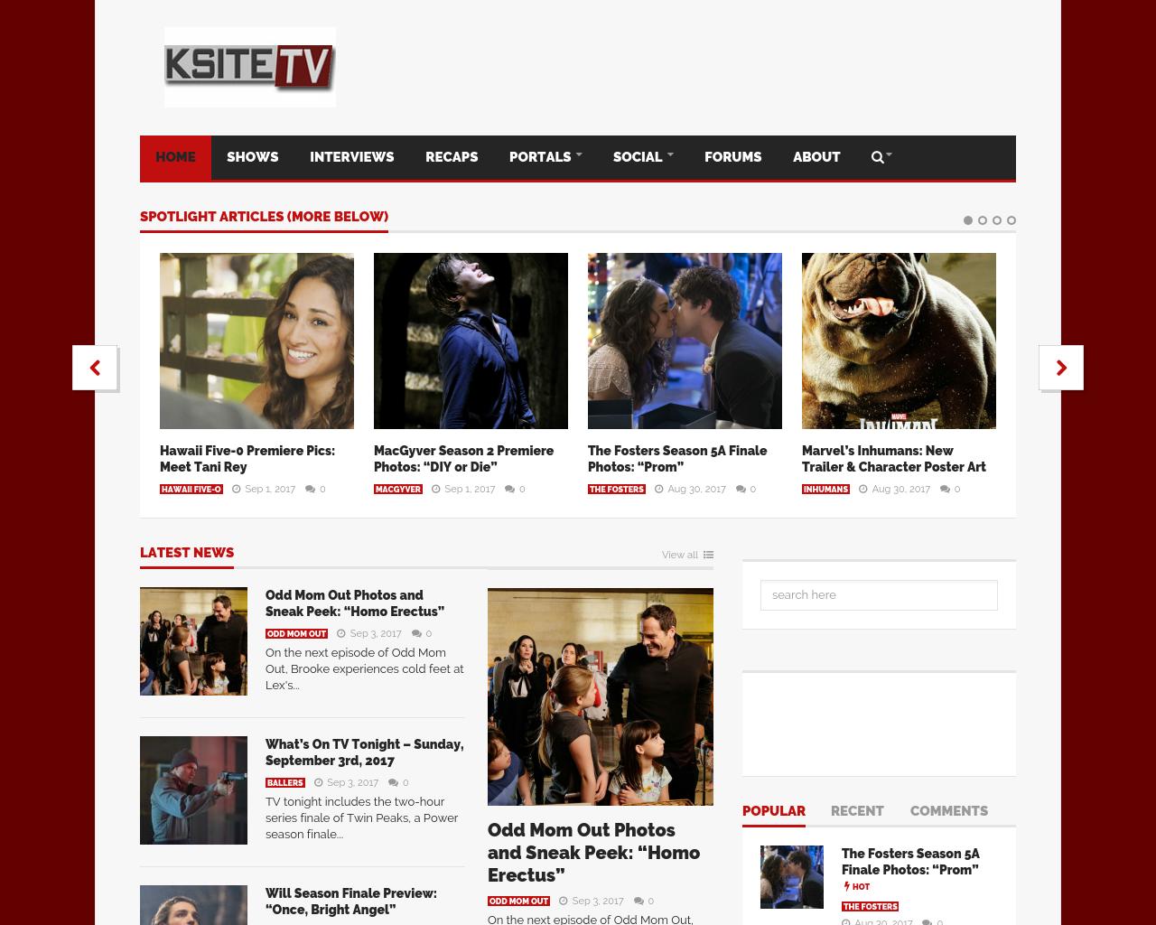 KSiteTV-Advertising-Reviews-Pricing