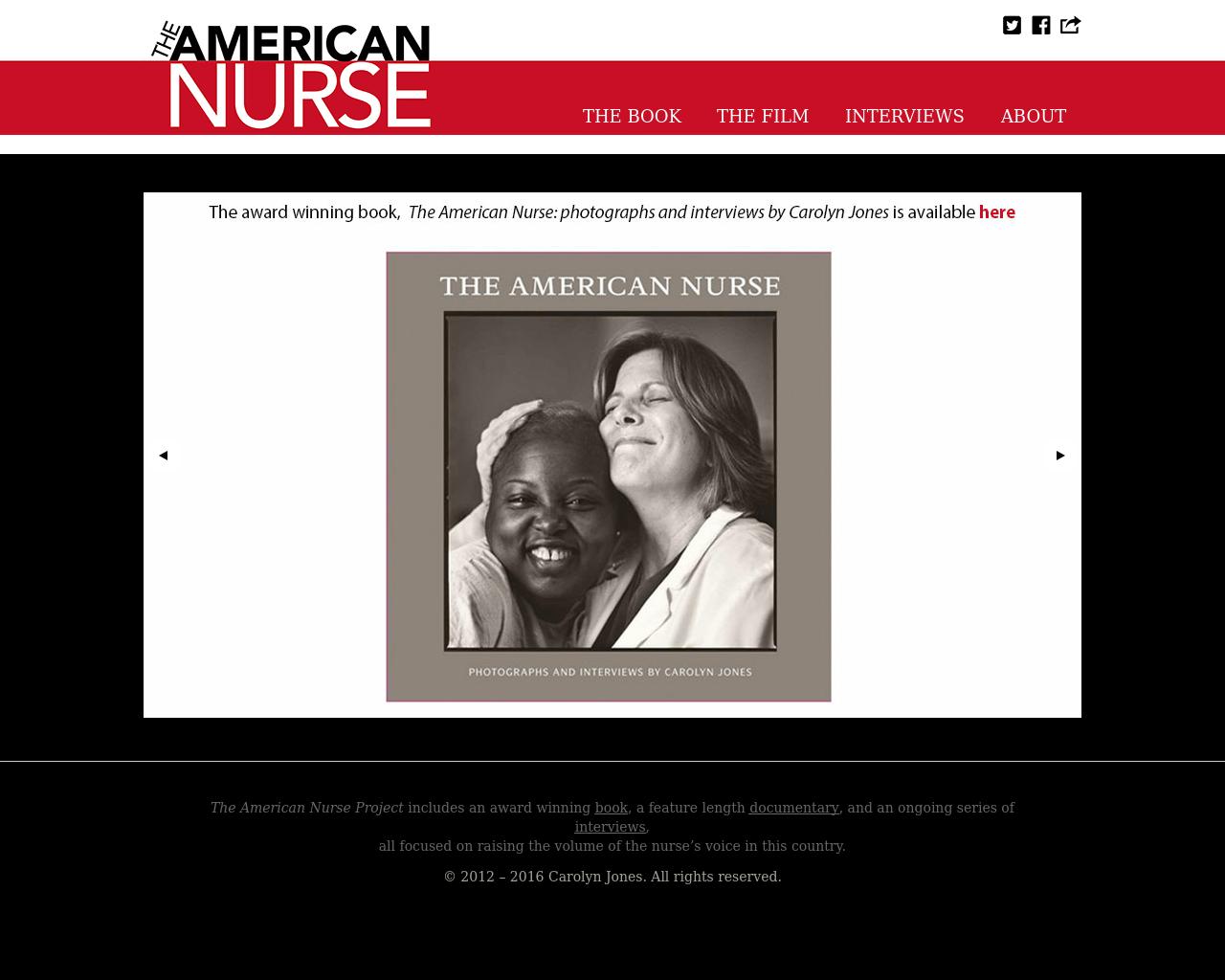 Americannurseproject.com-Advertising-Reviews-Pricing