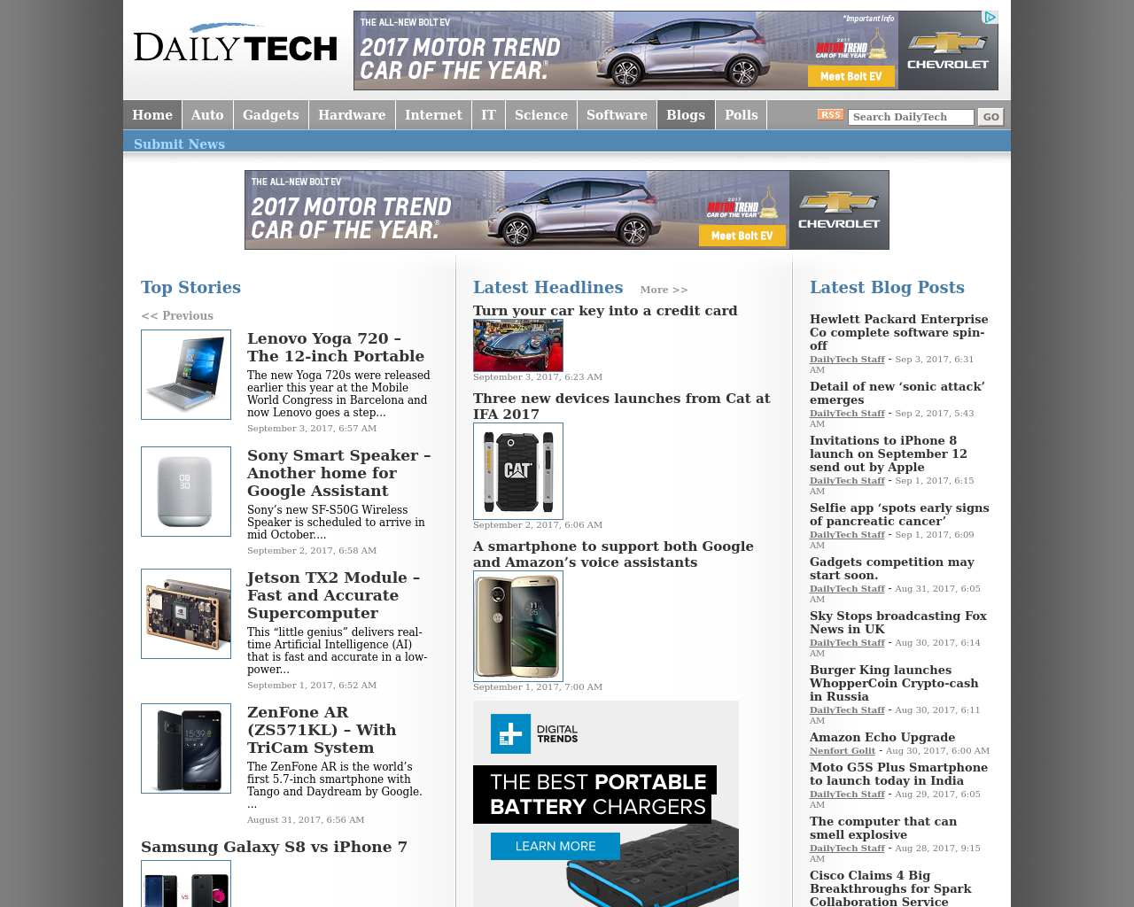 Daily-Tech-Advertising-Reviews-Pricing