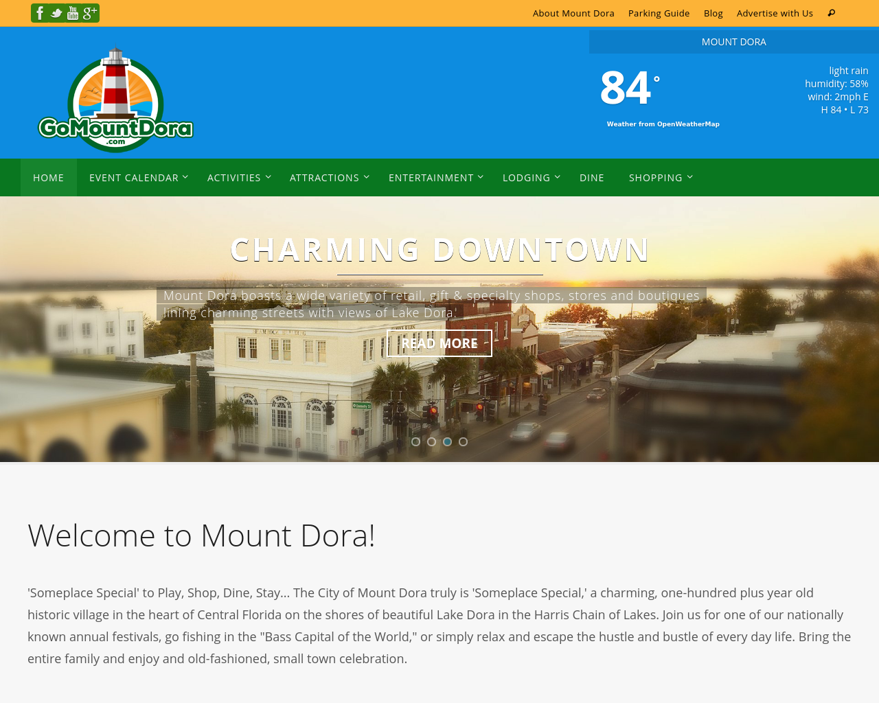 What-To-Do-In-Mount-Dora-Advertising-Reviews-Pricing