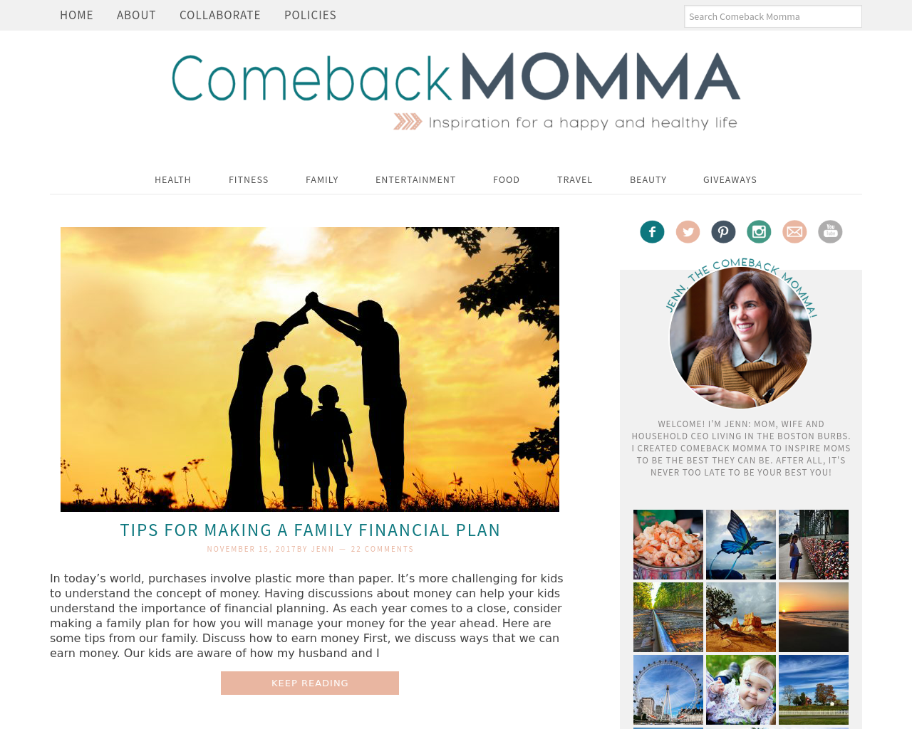 Comeback-Momma-Advertising-Reviews-Pricing