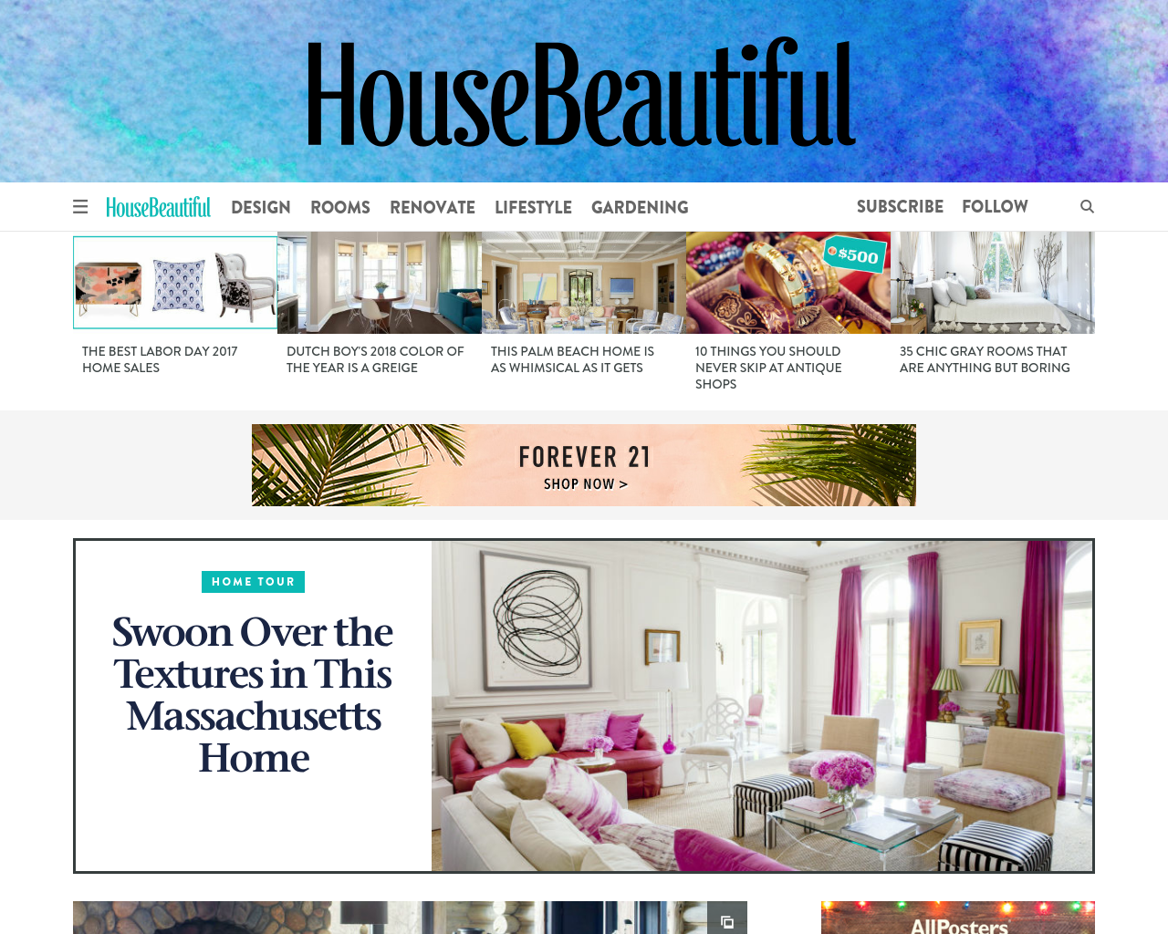 HouseBeautiful-Advertising-Reviews-Pricing