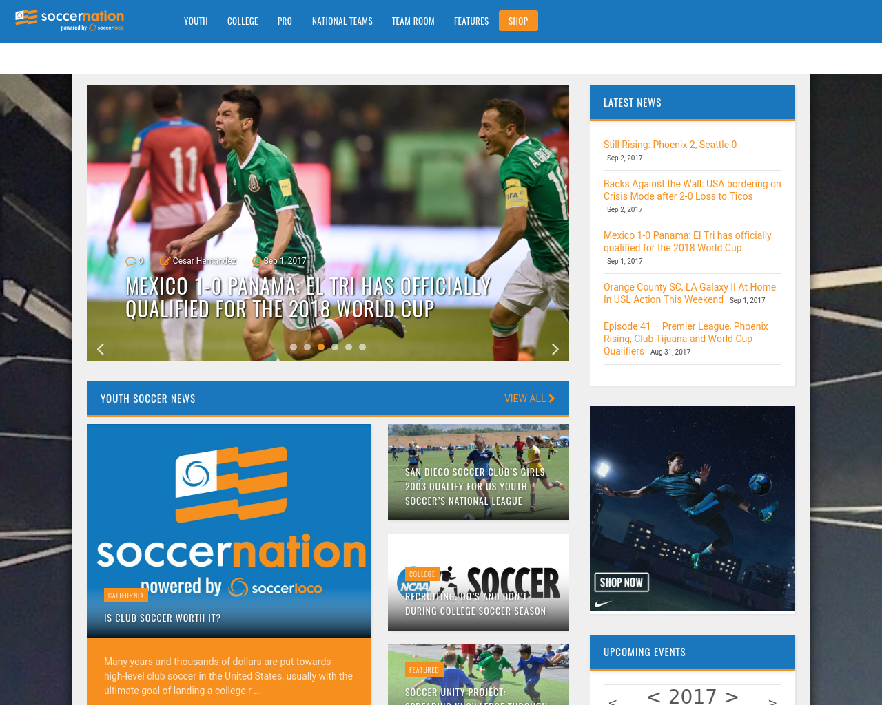 Soccer-Nation-Advertising-Reviews-Pricing