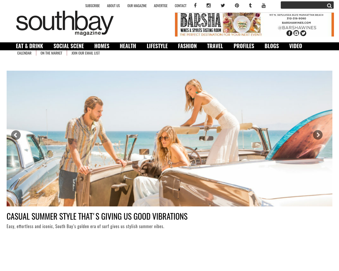 Southbay-Magazine-Advertising-Reviews-Pricing
