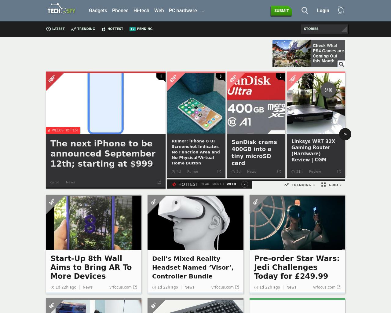 Tech-Spy-Advertising-Reviews-Pricing