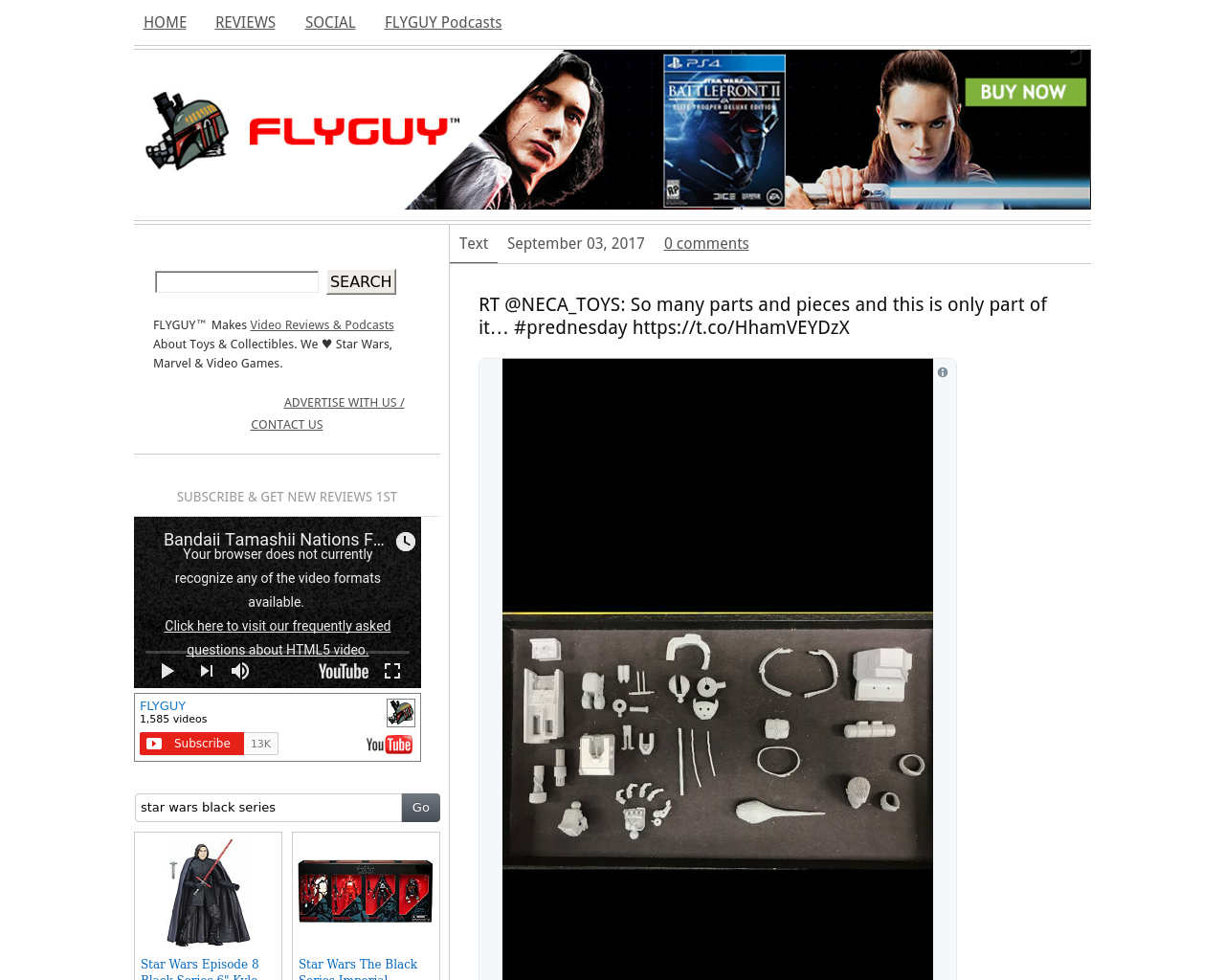 Flyguy-Advertising-Reviews-Pricing