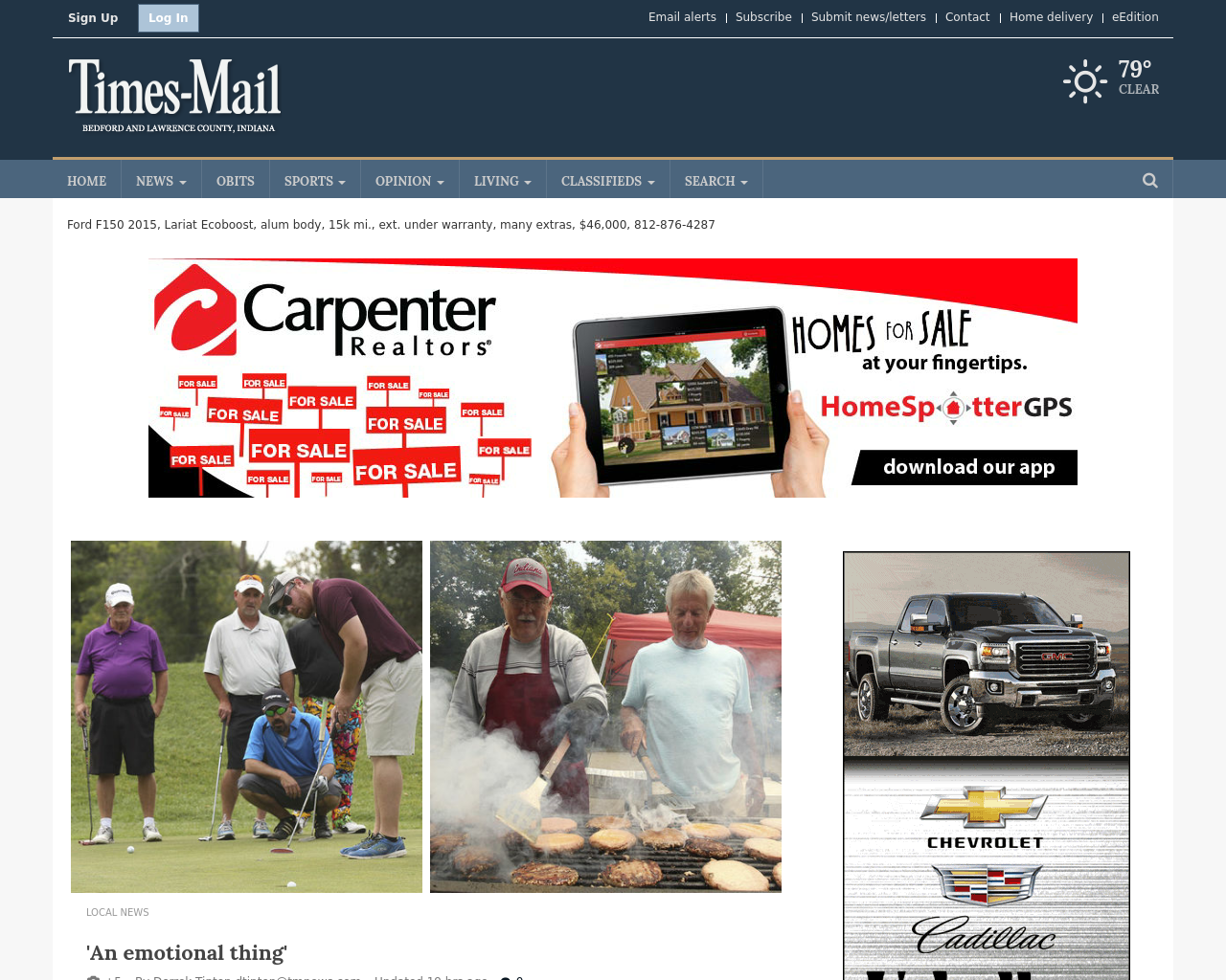 Times-Mail-News-Advertising-Reviews-Pricing