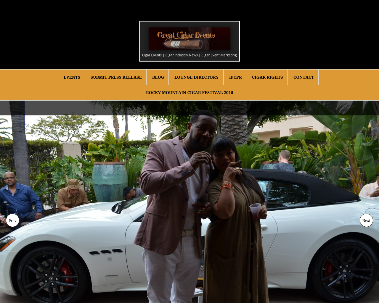 Great-Cigar-Events-Advertising-Reviews-Pricing