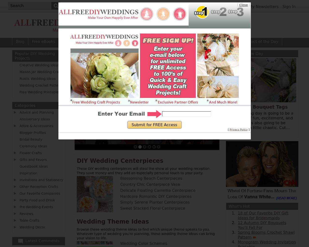 All-Free-DIY-Weddings-Advertising-Reviews-Pricing