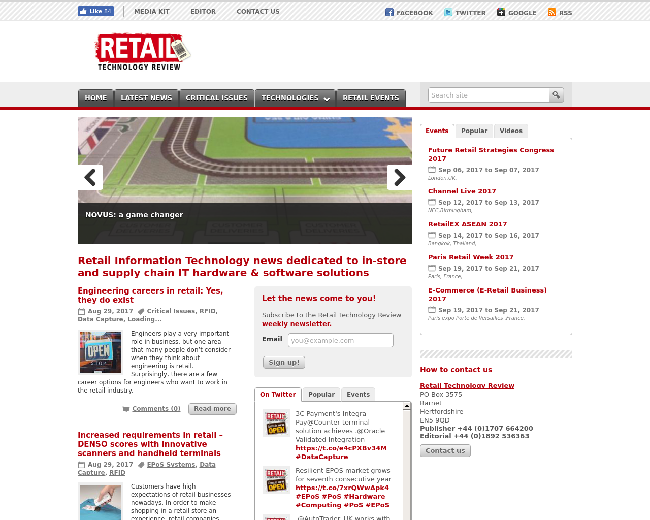 Retail-Technology-Review-Advertising-Reviews-Pricing