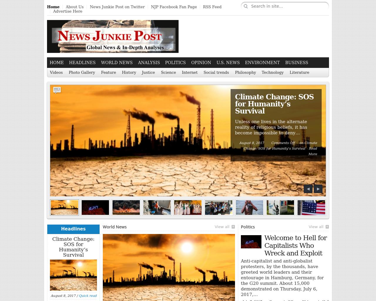 News-Junkie-Post-Advertising-Reviews-Pricing