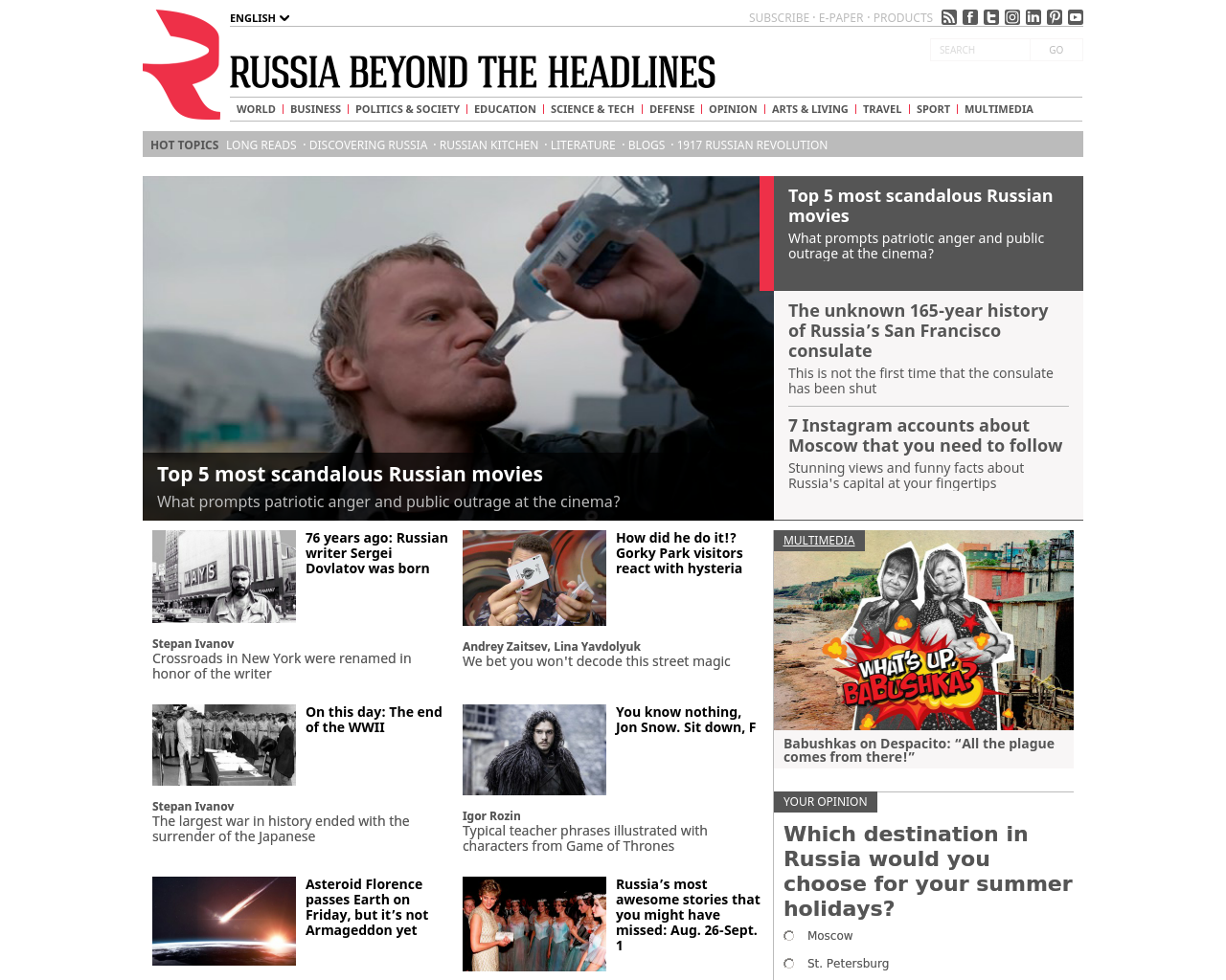 Russia-Beyond-The-Headlines-Advertising-Reviews-Pricing