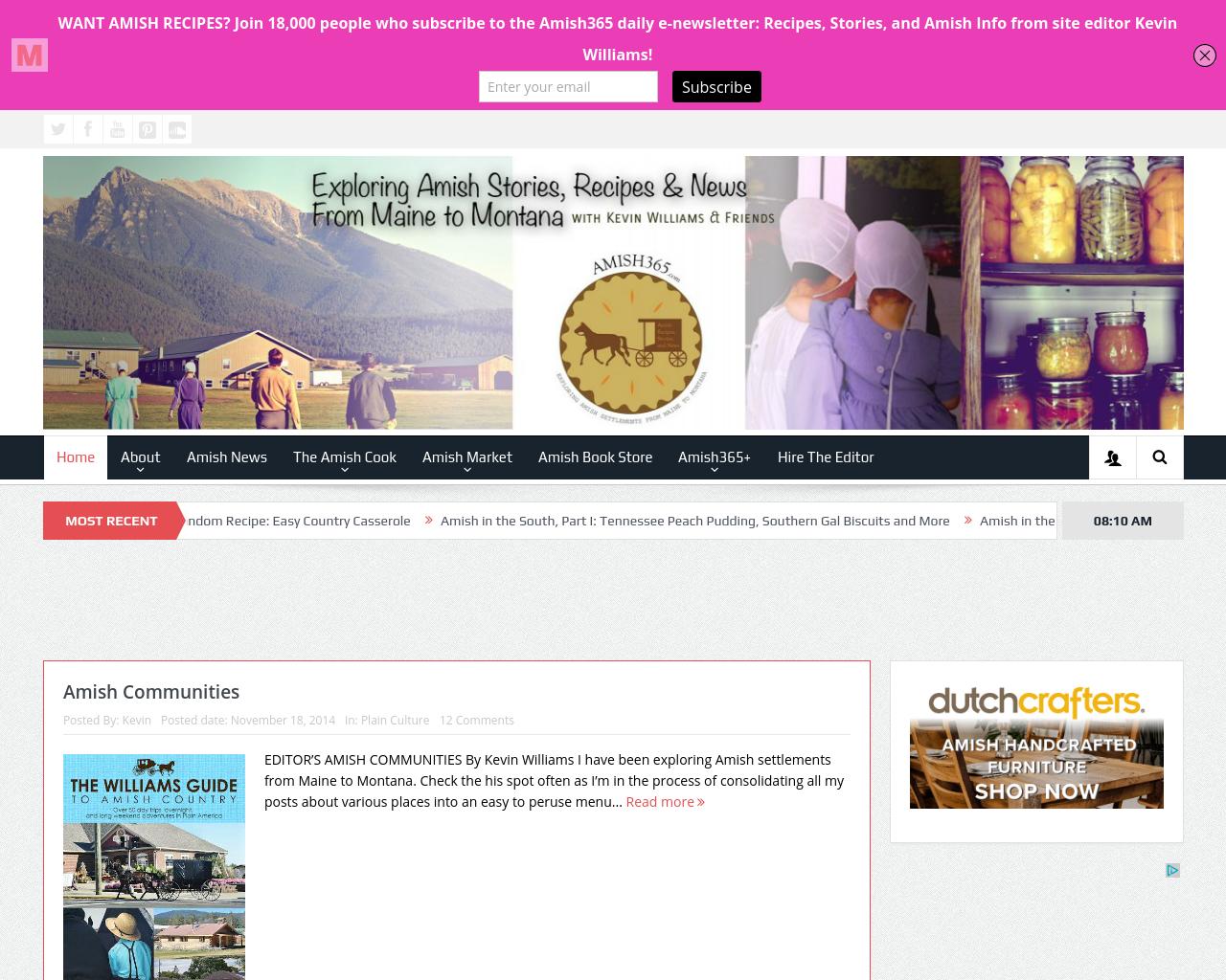 Amish-365-Advertising-Reviews-Pricing