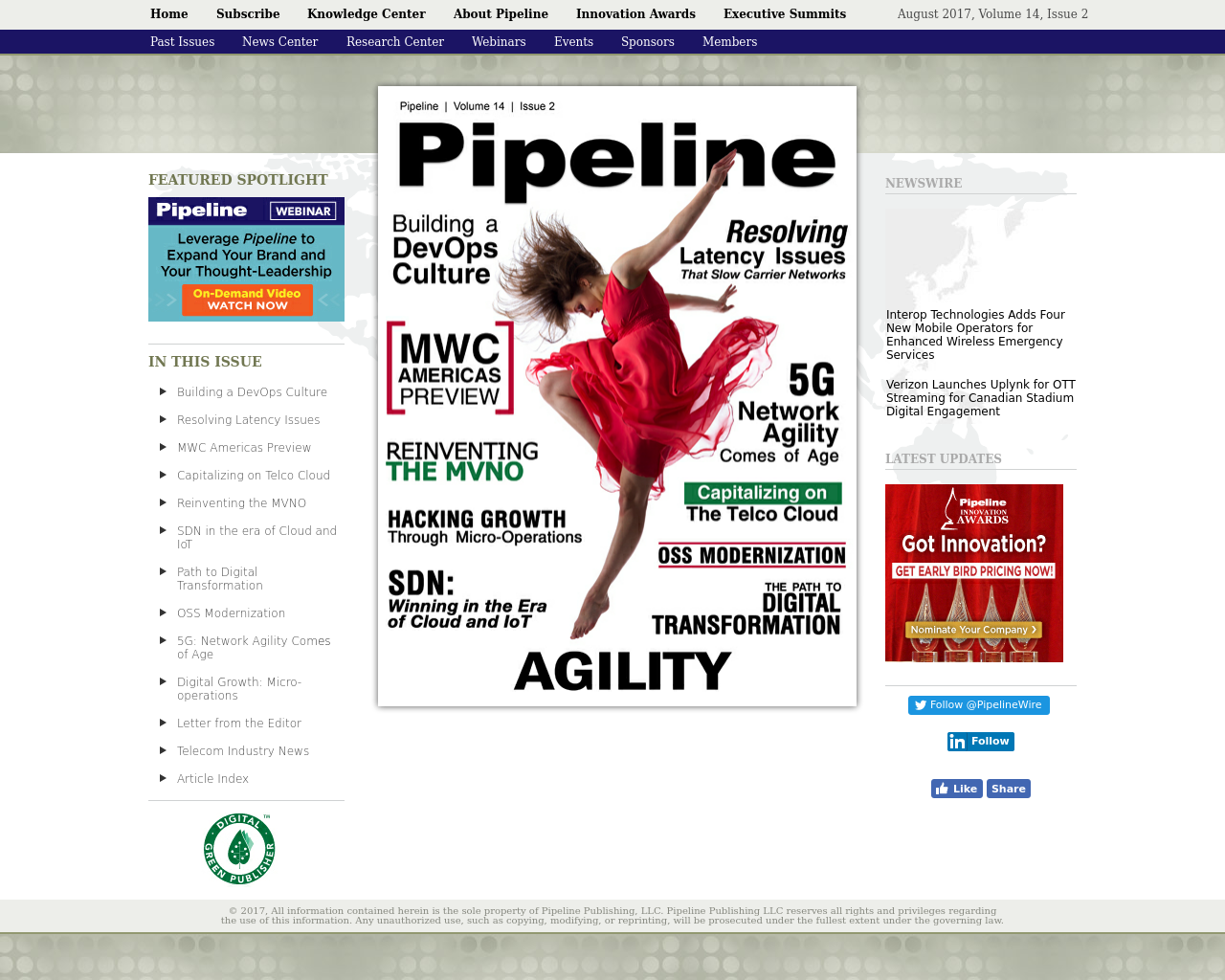 Pipeline-Advertising-Reviews-Pricing