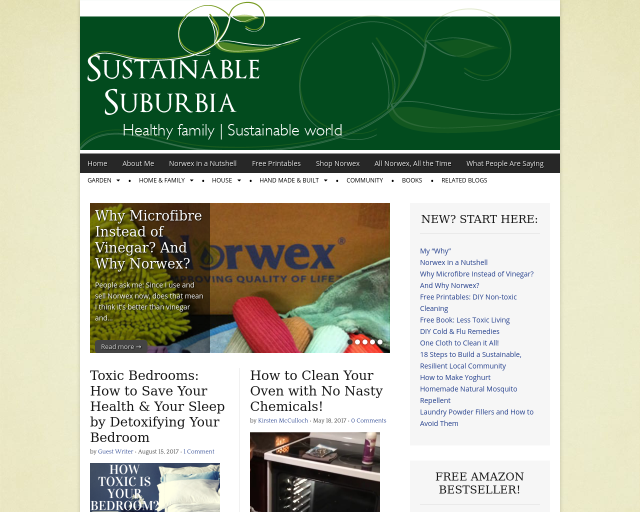 Sustainable-Suburbia-Advertising-Reviews-Pricing