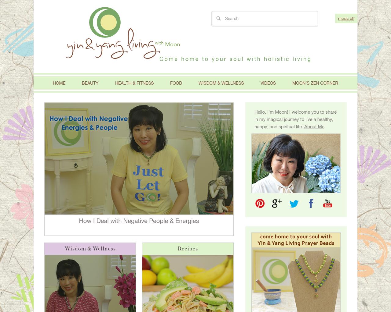 Ying-&-Yang-Living-Advertising-Reviews-Pricing
