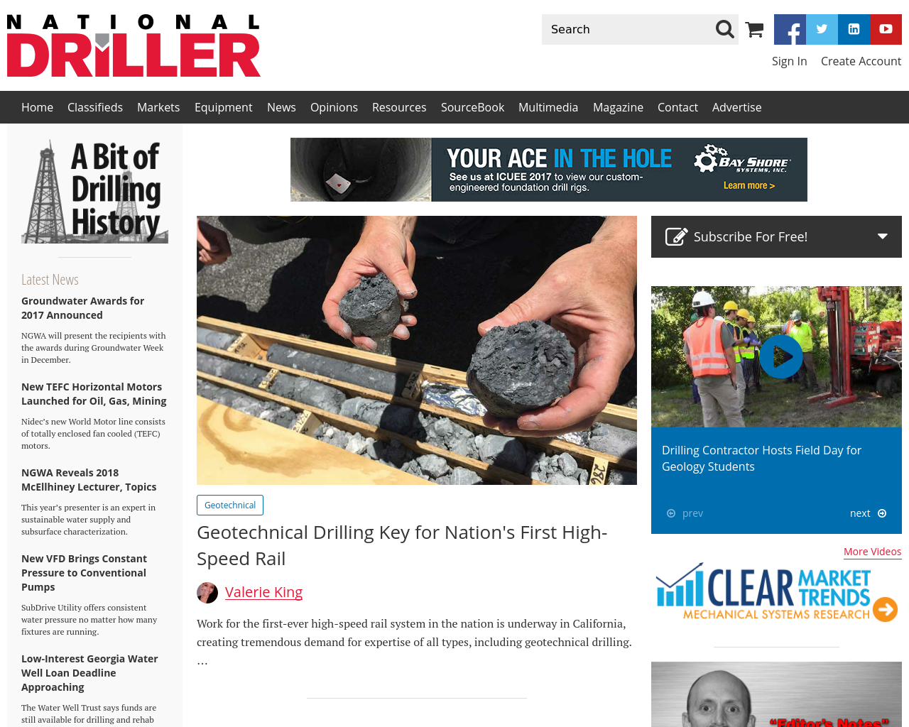 National-Driller-Advertising-Reviews-Pricing