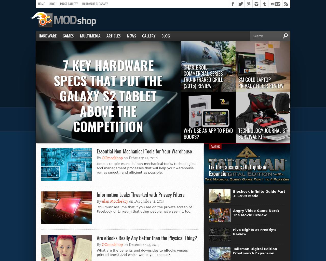 Ocmodshop-Advertising-Reviews-Pricing