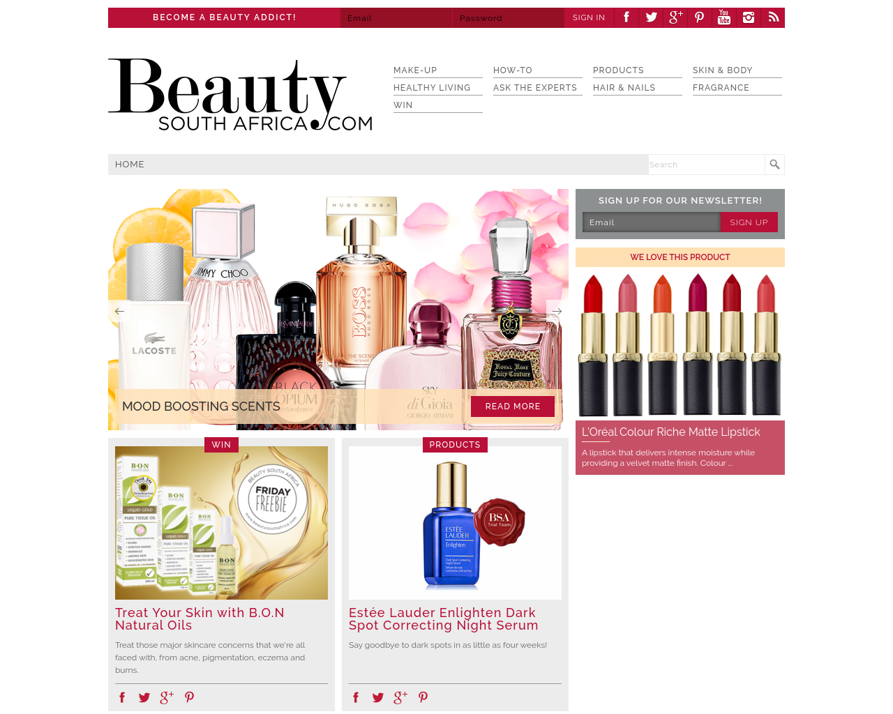 Beauty-South-Africa-Advertising-Reviews-Pricing