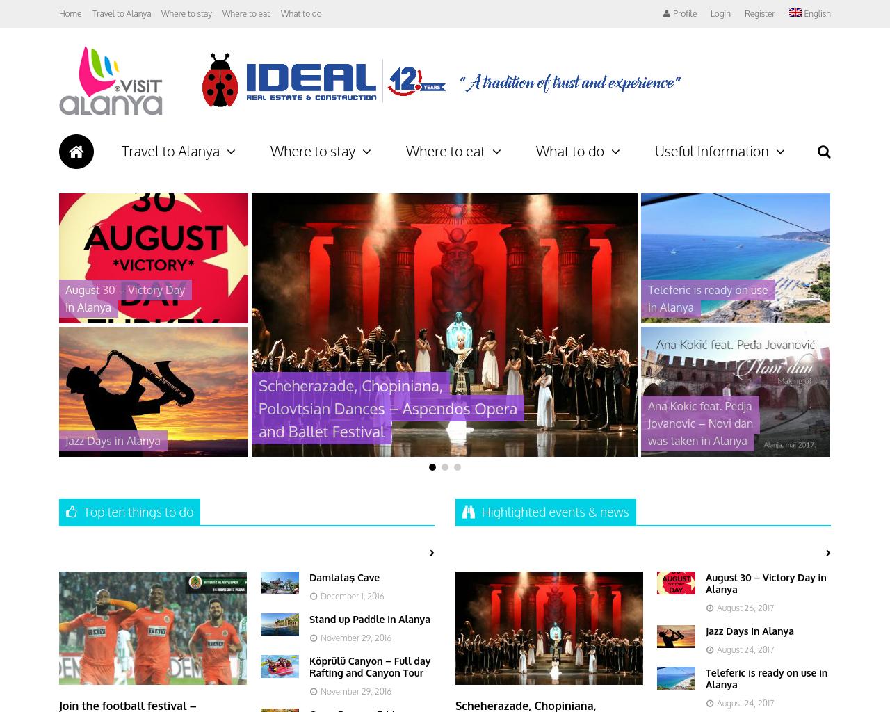 Alanya-Holiday-Information-Portal-Advertising-Reviews-Pricing