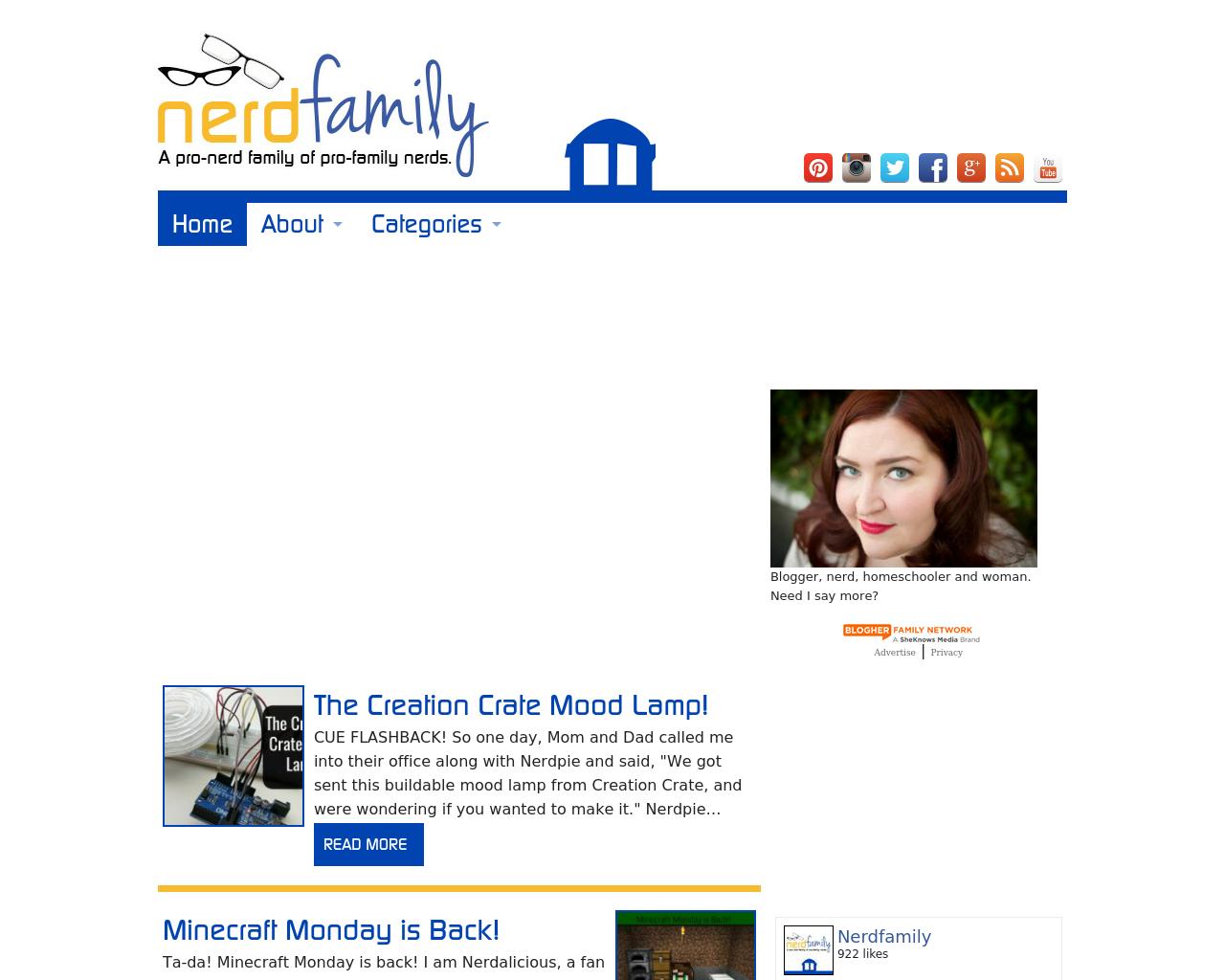 Nerd-Family-Advertising-Reviews-Pricing